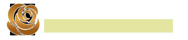 看護予備校 通信対策 社会人入試 学士編入試験 高校生AO推薦入試 対策専門予備校 ナースコンシェ